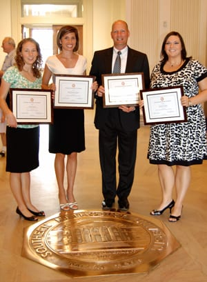 presidential-staff-awards-2009-300.jpg