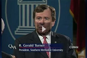 r-gerald-turner-cspan-screencap-300.jpg