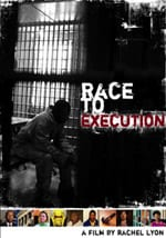 race-to-execution-dvd.jpg