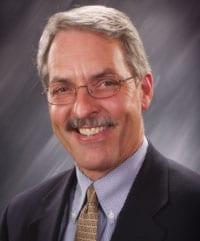 Dr. Rankin