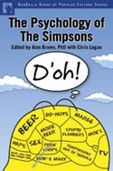 simpsons-cover-125.jpg