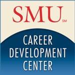 Career Center iTunes logo