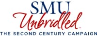 SMU Unbridled logo