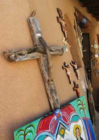 taos-crosses-mandy-dake-200.jpg