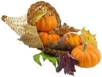thanksgiving-cornucopia-200.jpg