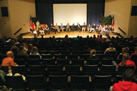 town-hall-forum-275.jpg