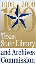 tslac-centennial-logo-120.jpg