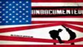 undocumented-poster.jpg