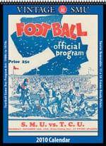 vintage-calendar-2010-150.jpg