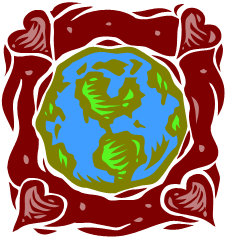 world-hearts.png