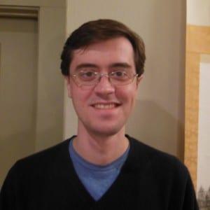 Alex Jarzemsky