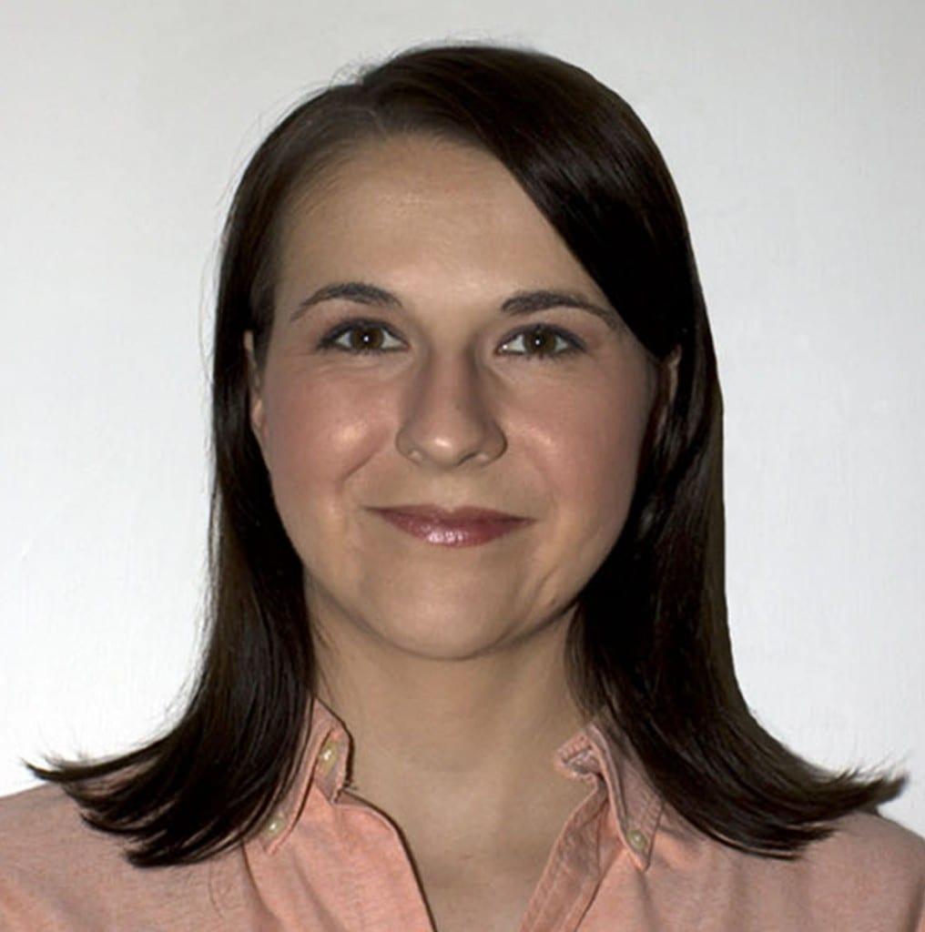 Julia Kilgore Heath