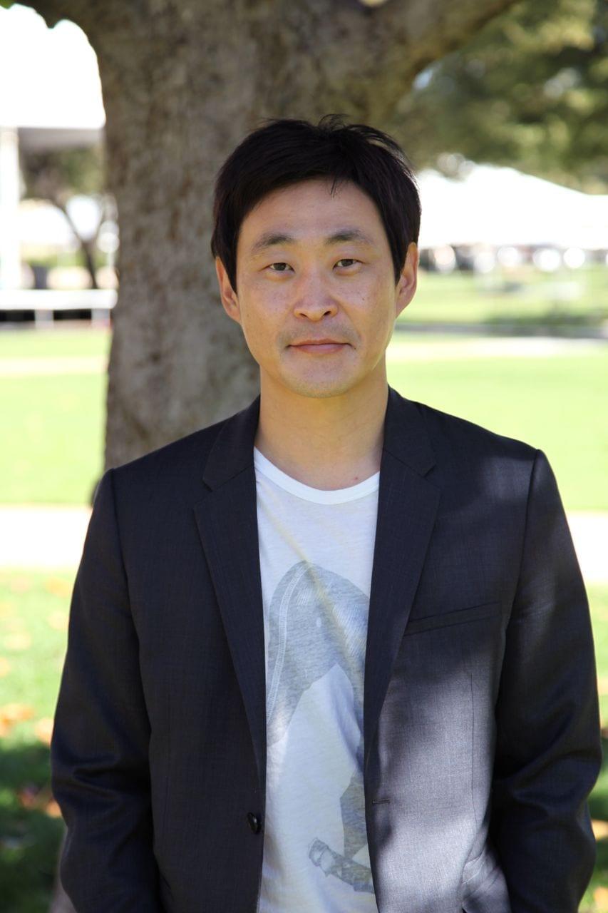 Dr. Yongjun Sung