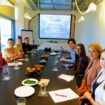 Agency presentation - Omnicom Group Inc.