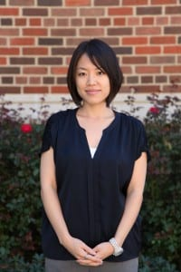 Dr. Hye Jin Yoon is an Assistant Professor in the Temerlin Advertising Institute at Southern Methodist University.