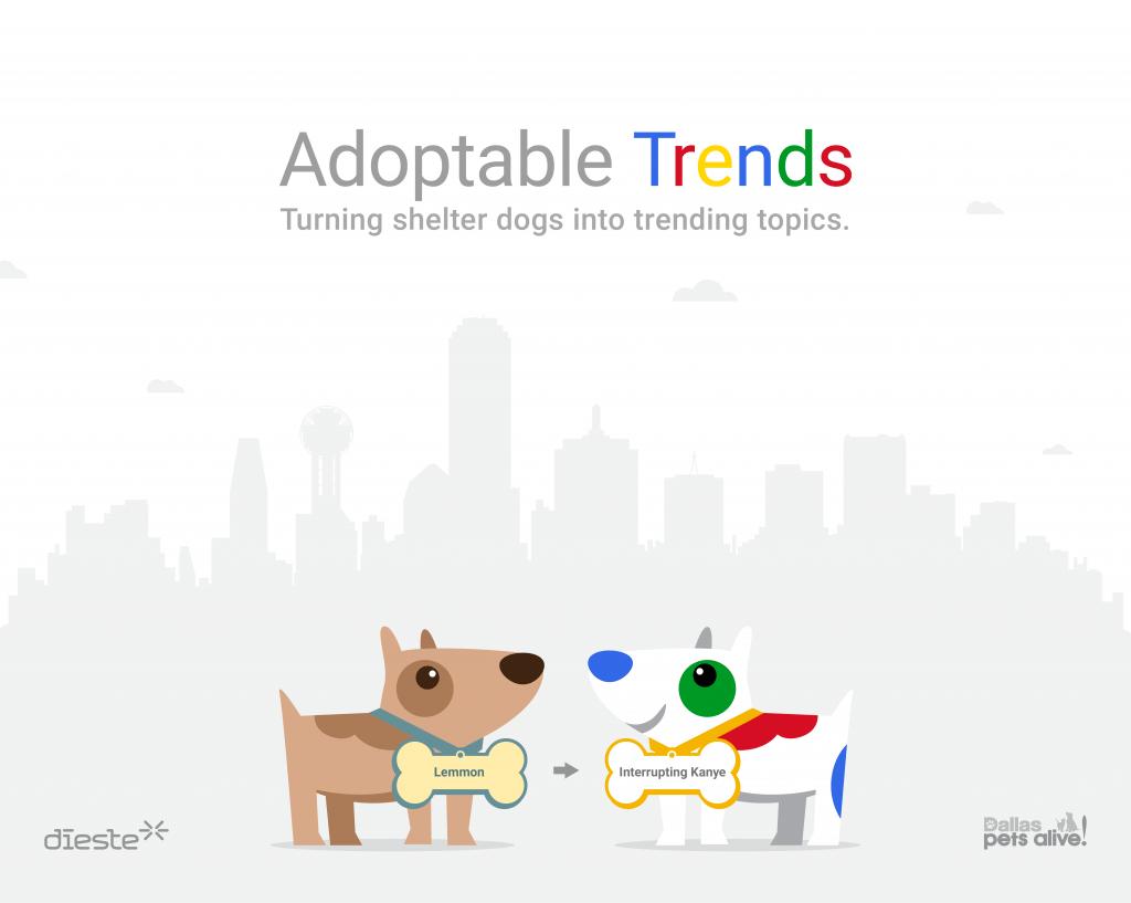 dpa_trends_dieste-01