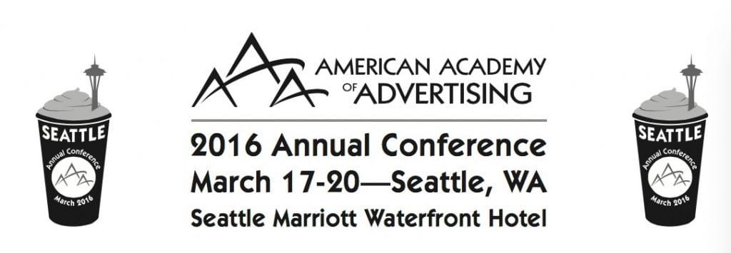 AAA Seattle Logo