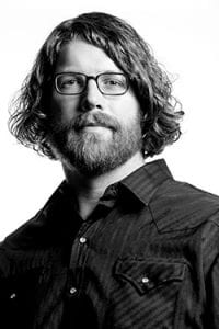 TAI Professor Mark Allen Judges BBB Video Contest