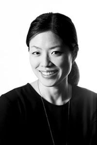 TAI Professor Dr. Hye Jin Yoon Publishes on Corporate Responsibility Campaigns on Social Networking Sites in the Journal of Business Research
