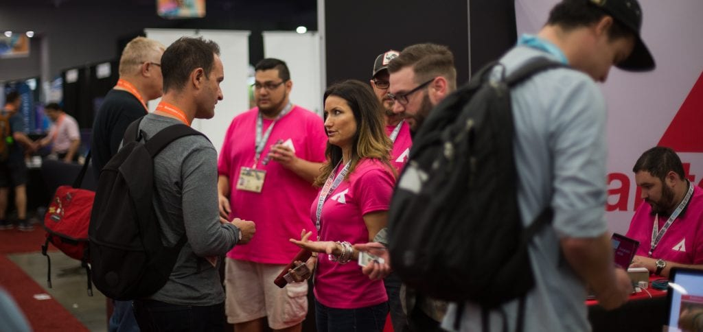 There is diversity at SXSW Interactive 2018. Yet, it is more of the same.