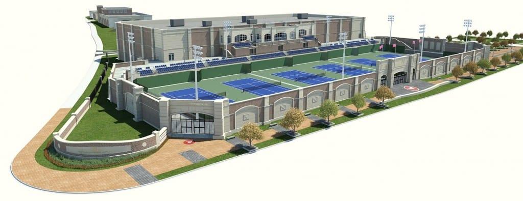 artist-rendering-tennis-complex