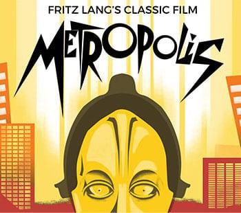 Meadows-does-Metropolis-350x310