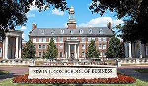 cox-school