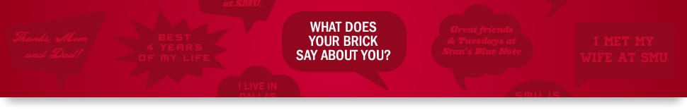 Tell Us Your Paver Story