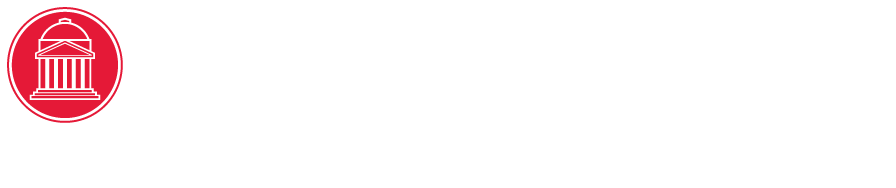 SMU Center for Dispute Resolution and Conflict Management