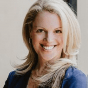 Anna M. Clark is a fellow of the Hunt Institute for Engineering and Humanity at Southern Methodist University and the co-founder of the Inclusive Economy Consortium