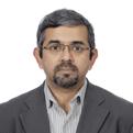 Ajay Narayanan