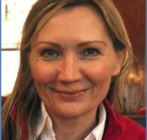 Jolanta Stankeviciene
