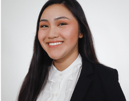 Katien Nguyen