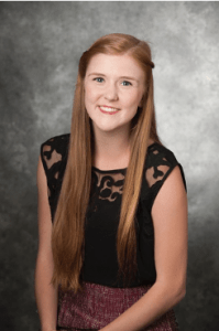 Kelsey Shipman