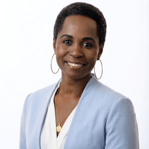 Clara Rulegura Ford joined the Hunt Institute's Social Enterprise Program as a social entrepreneur in the 2020 Cohort. Clara is the Founder and CEO of Kijiji Innovative Sustainable Solutions (K.I.S.S.)