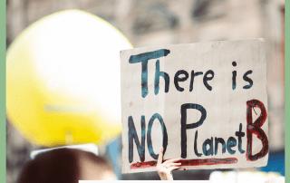 Climate Week NYC 2020