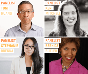 How Civic Journalism Can Restore Trust and Create a More Inclusive Economy