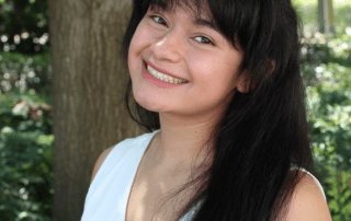 Photo of Brianna Flores