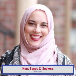Alia Salem is the Founder and Executive Director of FACE (Facing Abuse in Community Environments). Her professional background is in organizational development, community organizing, and communications with a particular focus on the intersections of institutionalized racism and the push towards an equitable pluralistic society.