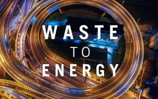 Waste to Energy: Harnessing the fuel in organic waste to create a business opportunity for a recycling-based society and system, Harshada Pednekar