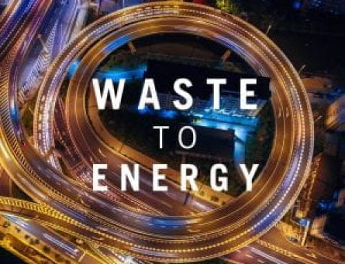 Waste to Energy Broader Impact Report