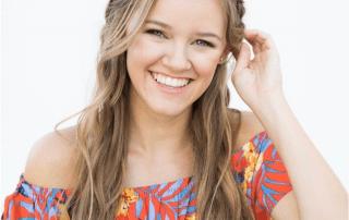 Natalie Owings