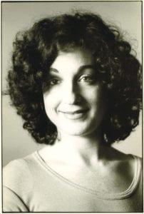 Janice Redman