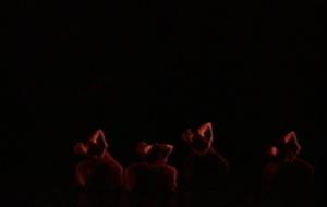 Mahalia Quartet