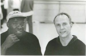 Philip & Danny #2