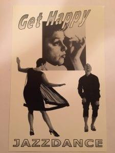 Get Happy 1