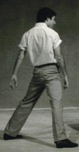 Rob Rabin