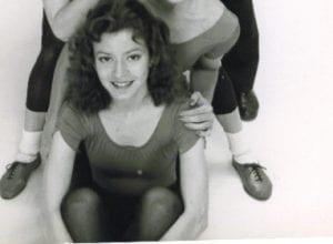 Ruth Loomis