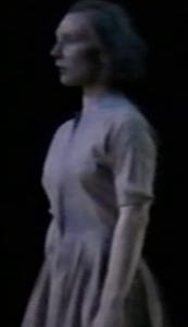 Nancy Mikota