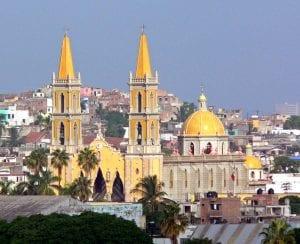 Mazatlan_Cathedral